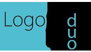Logopädie Duo Logo